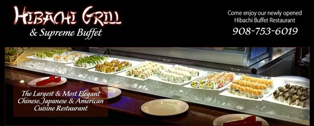 Cool Asian And American Restaurant Japanese Food Sushi Download Free Architecture Designs Photstoregrimeyleaguecom