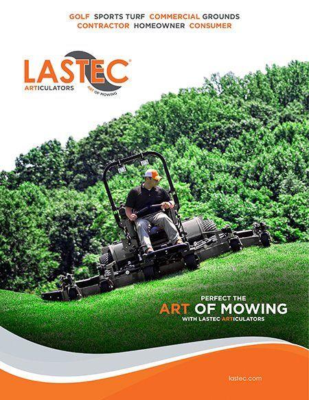 Contact Us | Lastec