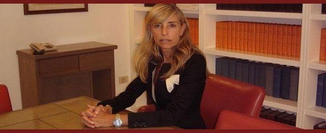Notaio Cantamaglia Flaminia - Roma
