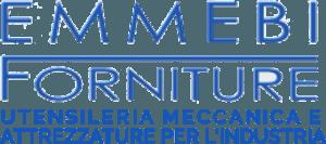 Emmebi Forniture
