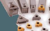 Emmebi Forniture industriali