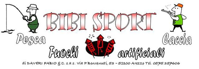 Bibi Sport - Logo