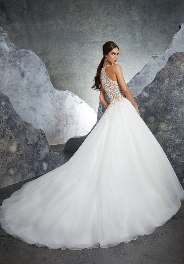 Wedding dress sale Wisconsin Rapids, WI - Cupid\'s Corner