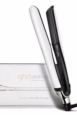 ghd platinum, ghd air, ghd classic