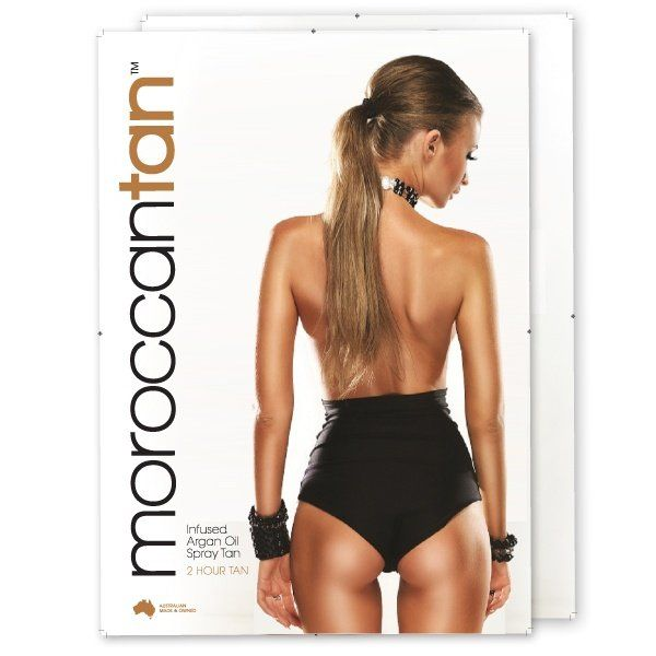 sunfx tans and tanning products