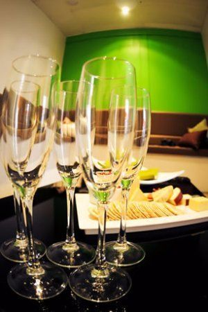 celebrate at airlie day spa