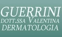 Guerrini Dott.ssa Valentina Dermatologia logo