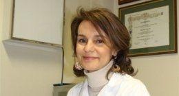 D.ssa Guerrini Valentina