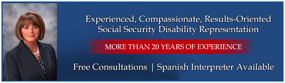 Law Firm, Disability Benefits   Bethlehem, PA