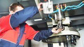 lavorazione ferro, lavorazione alluminio, lavorazione acciaio