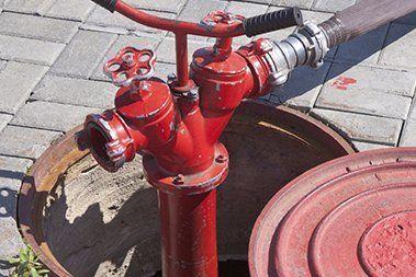 Sump Pump Repair Buffalo NY
