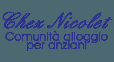 Chez Nicolet