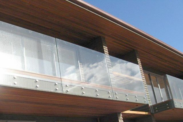 For quality glazier services in Whangarei