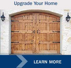 Charmant WELCOME TO WILSON GARAGE DOOR COMPANY OF HUNTSVILLE, INC.