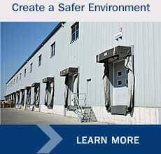 Quality Garage Door Installation U0026 Service