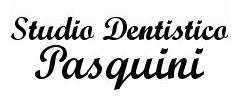 Studio Dentistico Pasquini logo