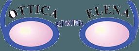 OTTICA ELENA di BATTISTUTTA ELENA & C. sas