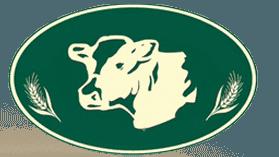 Gardeners Farm Shop logo