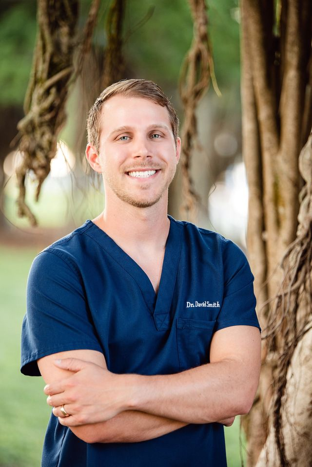Dentist in Sarasota, FL | Sterling Dental