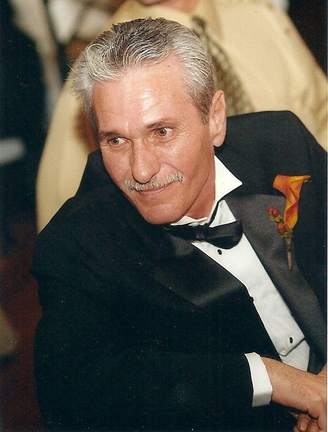 Obituaries | Naples, FL | Naples Funeral Home, Inc