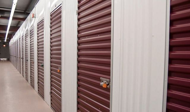 Commercial Garage Services In Corpus Christi Hub City