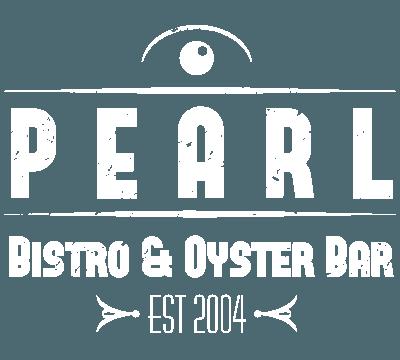 Pearl Bistro logo
