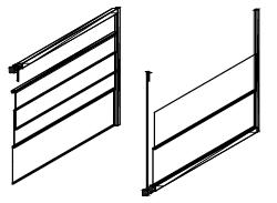 b-flat-dark-draw