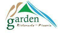 Ristorante Pizzera GARDEN logo