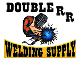 Double R Welding Supply Fort Stockton, TX