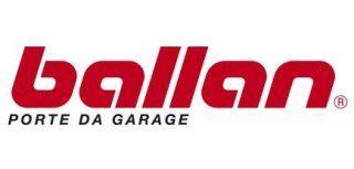 Ballan - Vai al sito