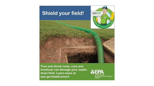 Septic Tank Cleaning - Belvidere NJ