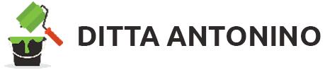 DITTA ANTONINO-logo