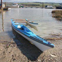 canoe accessory