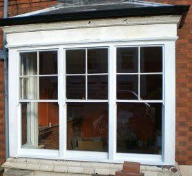 replacement glass services