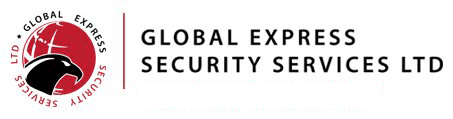 Global Express Security Services logo