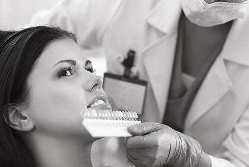 Dental treatment service in Auckland, NZ