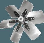 centrifughe, giranti, pale