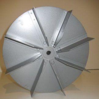 centrifughe a pala aperta, centrifughe, ventole