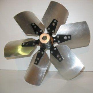 giranti, ventole, centrifughe