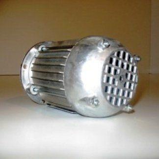 motori elettrici, produzione motori, motori per ventilatori