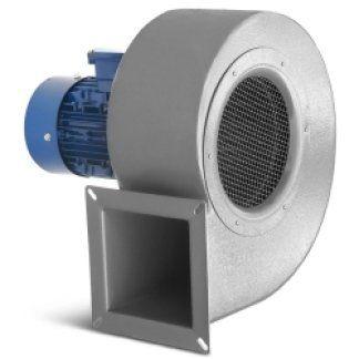 Ventilatore centrifugo epbt