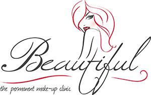 Beautiful The Permanent Makeup Clinic
