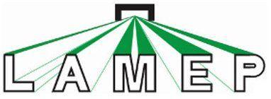 La.Me.P. - logo