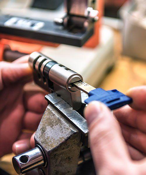 Locksmith Salem Oregon >> Mobile Locksmith In Greensboro Kernersville High Point