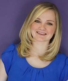Kelsey Beckering