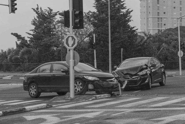 Car Accident Lawyer Buffalo NY