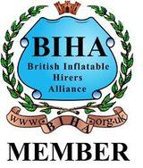 BIHA Member Logo
