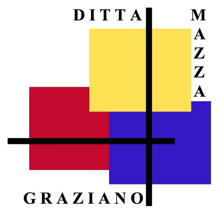 Utax Kyocera - Savona - DITTA MAZZA GRAZIANO