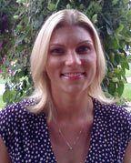 Lisa Kulakowski