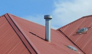 Roofing services in Auckland